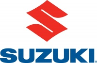 Suzuki Jack Up Kits